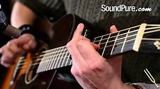 slide guitar techniques slide guitar techniques and tunings on the santa rs acoustic guitar