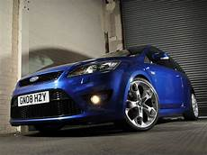 ford focus mk3 tuning parts focus st 250 ecoboost power upgrade ps 300 the pumaspeed