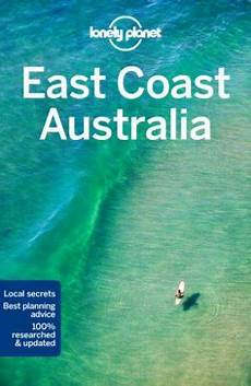 lonely planet eastern usa lonely planet eastern usa lonely planet east coast australia 6th ed by lonely planet