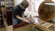 alte möbel restaurieren schellack antike m 246 bel stilvoll restaurieren gt videoworkshops f 252 r