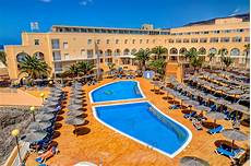sbh jand 237 a resort in jandia playa de jandia holidaycheck