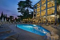 le terrazze hotel hotel excelsior le terrazze updated 2020 prices reviews
