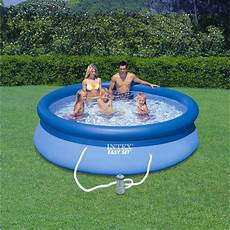 kit piscine intex autostable piscine piscine sauna