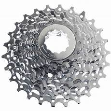 cagnolo cassette 10 speed wiggle au sram pg1070 10 speed cassette road