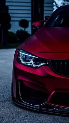 bmw m4 wallpaper iphone bmw f82 m4 bmw bmw wallpapers motorcycles