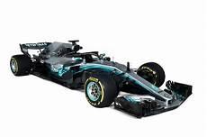 F1 Mercedes 2018 - 2018 mercedes f1 w09 eq power