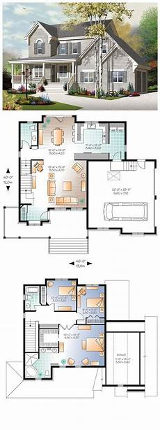 sims 3 family house plans european style house plan 76322 with 3 bed 3 bath 2 car