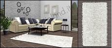 prezzi tappeti tappeti per la cucina a prezzi outlet tappeti a prezzi