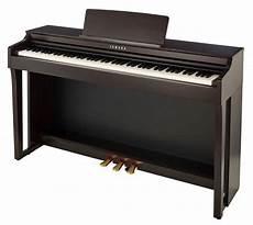 yamaha clp 625 clavinova avis test du piano num 233 rique