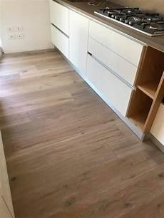 come posare un pavimento in legno riscaldamento a pavimento e legno fratelli pellizzari