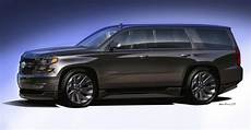 2020 chevy tahoe black edition 2019 2020 chevy