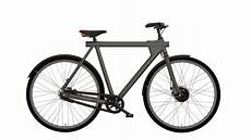 electrified vanmoof e bike mit gps tracking der spiegel