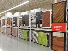 floor and decor retailer floor decor opening cincinnati store