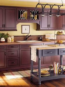 kitchen cabinet wood choices yellow kitchen walls kitchen design home kitchens