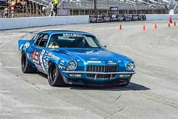 Detroit Speed Inc  Ultimate Performance
