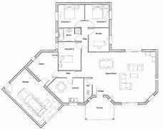 Ides De Les Plus Beau Plan De Maison Galerie Dimages