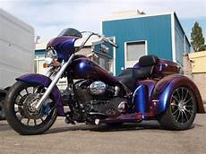 custom built uk trikes for sale hanks chopshop