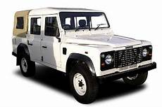 free online auto service manuals 1994 land rover defender free book repair manuals land rover defender 300tdi 1996 up workshop manual pdf free download repair service owner
