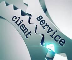 service client optimisez votre service 224 la client 232 le nathalie bureau