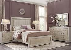 home bel air ivory 5 pc king panel bedroom king bedroom sets white