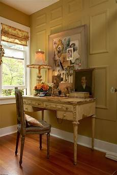 vintage home office furniture 27 vintage home office designs that you ll love interior god