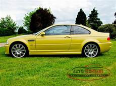 bmw occasion serie 3 bmw serie 3 e46 coupe m3 343 voiture d occasion parville 27180 auto project agence