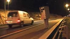 Human Radar Speeding Ticket Prankster Busted By