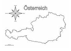 landkarten kontinente weltkarte europ 228 ische l 228 nder mit