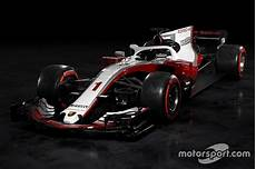 Mercedes Would Welcome Porsche To F1 Quot Sandpit Quot In 2021