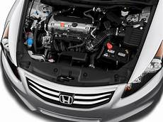 how does a cars engine work 2011 honda cr z free book repair manuals image 2012 honda accord sedan 4 door i4 auto lx engine size 1024 x 768 type gif posted on