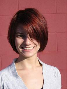 bangs hairstyles for teen girls hairstyles short hairstyles long hairstyles