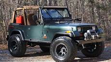 car maintenance manuals 1994 jeep wrangler interior lighting 1994 jeep wrangler sahara j169 kissimmee 2017