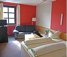 Osterangebot Hotel 2018 2019 Bayern Osterurlaub Franken