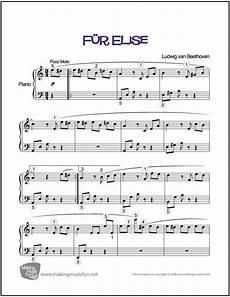 fur elise piano sheet music easy f 252 r elise easy piano sheet music pdf bluebird music lessons
