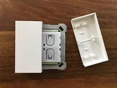 gira schalter ausbauen gira wechselschalter demontieren wiring diagram