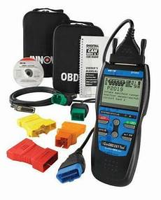 on board diagnostic system 1998 acura tl auto manual obd1 scanner other diagnostic service tools ebay
