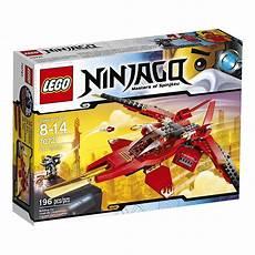 Lego Ninjago Malvorlagen Toys Lego Ninjago 70721 Fighter