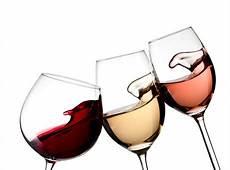 foto bicchieri brindisi dearmas articolo il bicchiere giusto per il brindisi