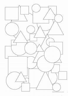 esl worksheets shapes 1099 shapes and colors worksheet free esl printable worksheets made by teachers