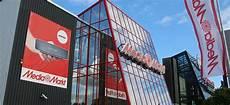 Bildergalerie Mediamarkt Hamburg Hummelsb 252 Ttel