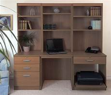 uk home office furniture home office furniture uk desk set 14 margolis furniture