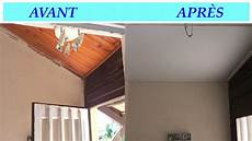 plafond toile tendue prix www batica renov votre sp 233 cialiste en plafond tendu