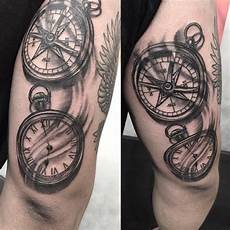Deko Ideen Kompass Bedeutung Der Motive Bilder