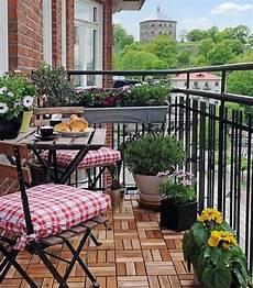 balkonmöbel für schmalen balkon balkongestaltung 50 fantastische beispiele archzine