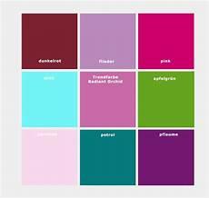 welche farbe passt zu pink welche farbe passt zu pink home ideen