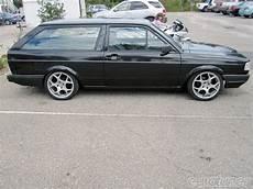 how to fix cars 1998 volkswagen passat head up display 1991 vw jetta 1988 vw fox wagon and 1998 vw passat garage projects eurotuner magazine