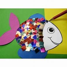 Fische Basteln Mit Kindern Basteln Fische 6 Jpg 600 215 600 Personal