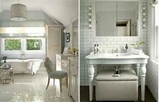 put your own spin on victorian bathroom style the swelle life s designskool