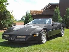 how petrol cars work 1984 chevrolet corvette head up display 1988 c4 corvette ultimate guide overview specs vin info performance more