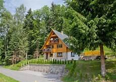 ferienhaus in benecko riesengebirge mit hund erlaubt